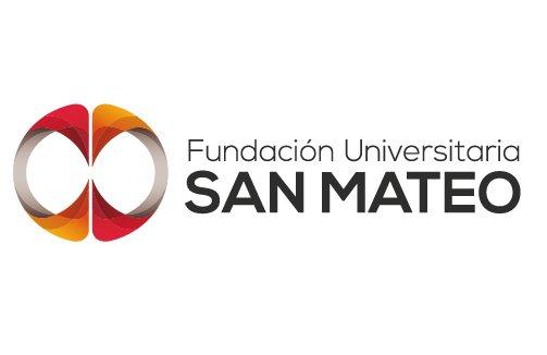 Universidad San Mateo
